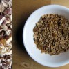 Granola Recipe Review