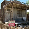 Pioneertown Real Estate
