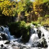 Spearfish Canyon Hikes