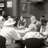 Deadwood Poker