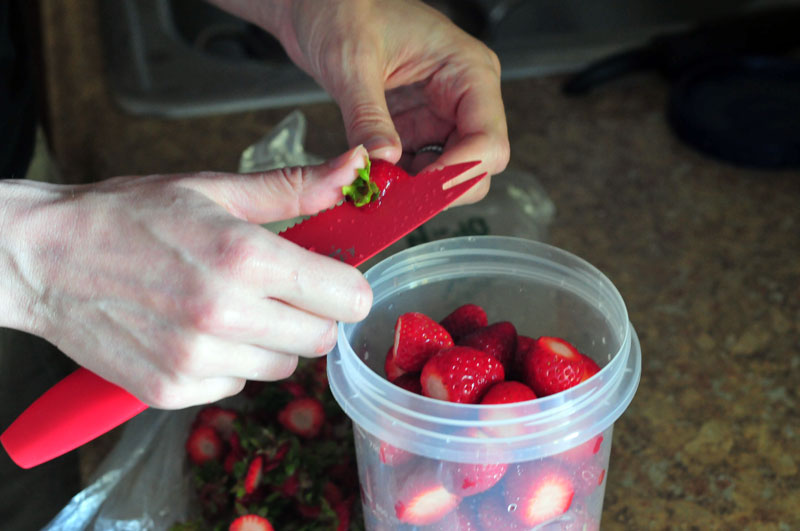 superior strawberry storage Part - 2: superior strawberry storage great ideas