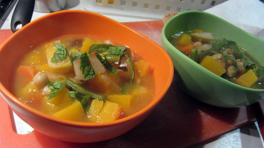 gypsy-soup