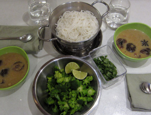 thai-hot-pot