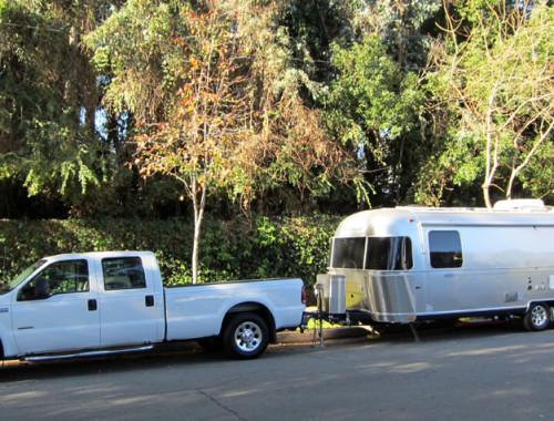 burbank-rv-camping