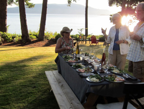 lummi-dinner-party