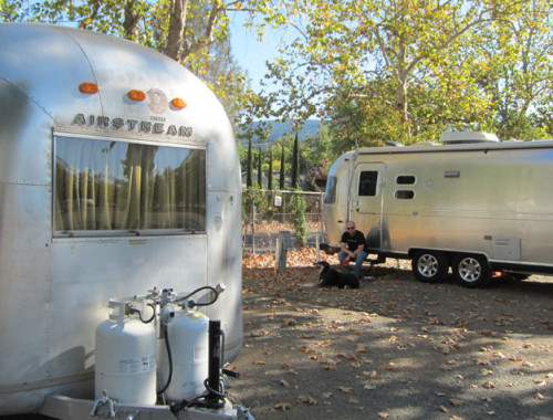 calistoga-rv-campground