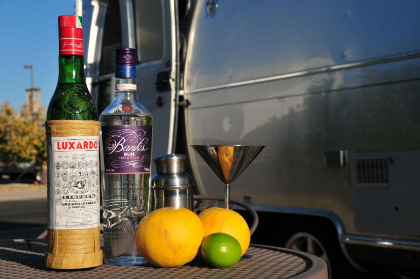 alumafiesta-cocktail