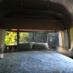 airstream-queen-bed