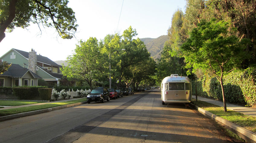 burbank-rv-street-parking