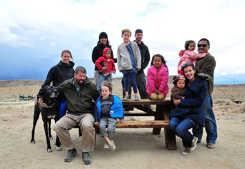 airstream-families