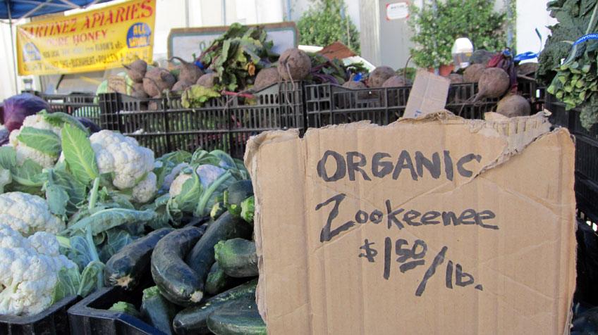 hollywood-farmers-market