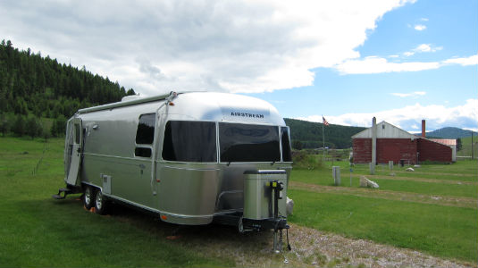 airstream-wauconda-rv