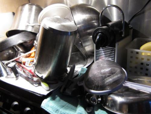 airstream-dishes