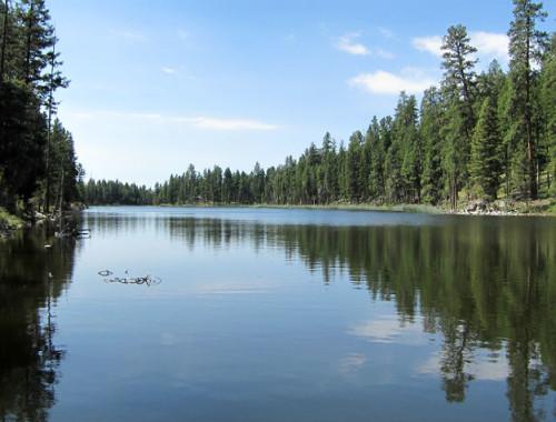 turner-lake