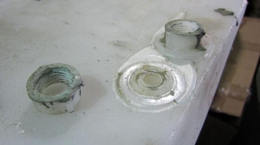 fresh-water-tank