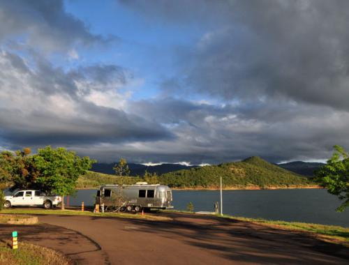 emigrant-lake-rv-camping