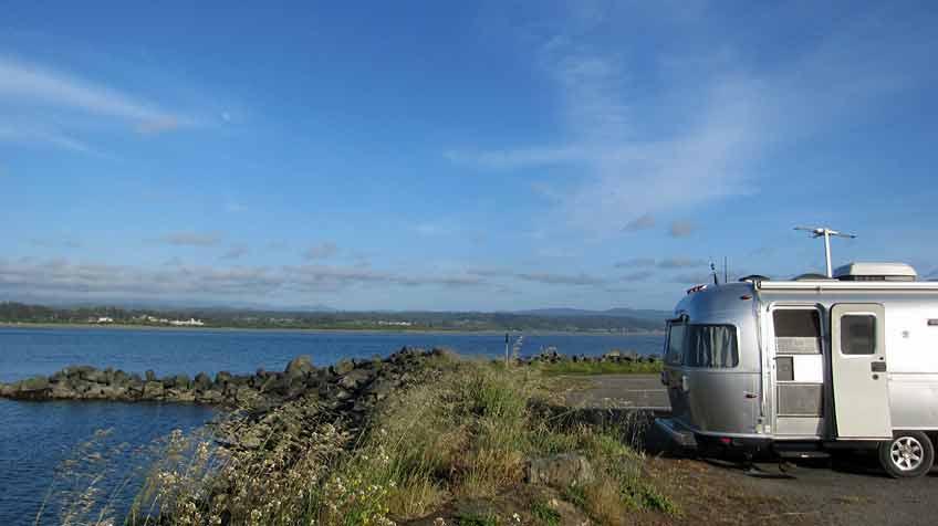 samoa-boat-dock