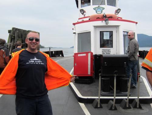 ferry-cash