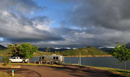 emigrant-lake-rv-camping