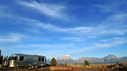 grand-teton-boondocking