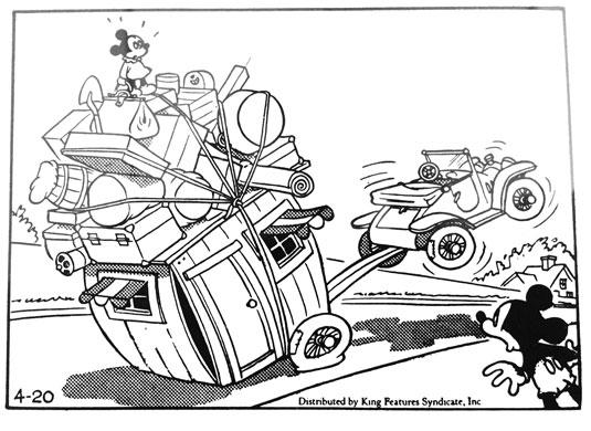 grandpa-cartoon