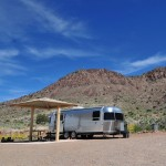 $10/night - Rockhound is a really clean state park with…