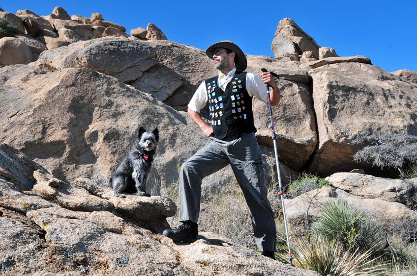 national-parks-dude