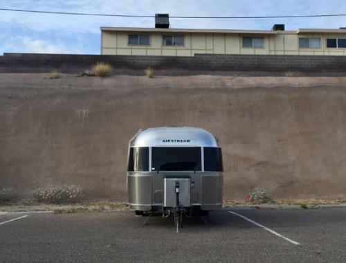 casino-camping