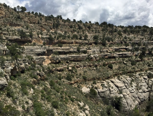 walnut-canyon