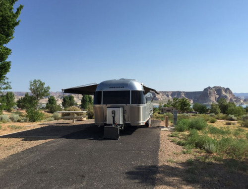page-rv-camping