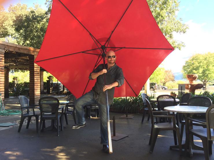 brian-umbrella