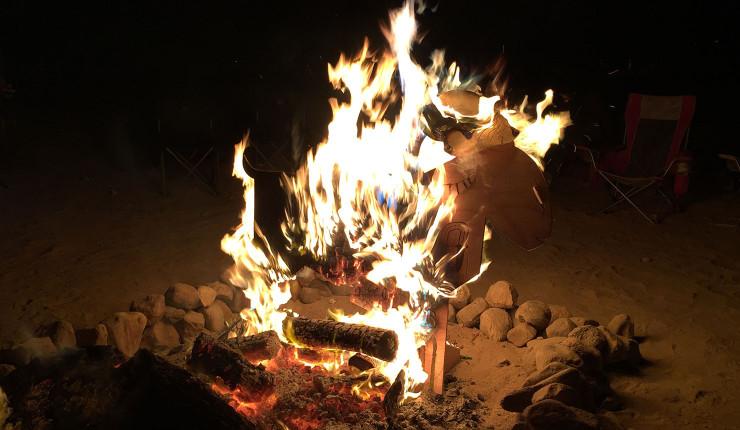 burning-borrego