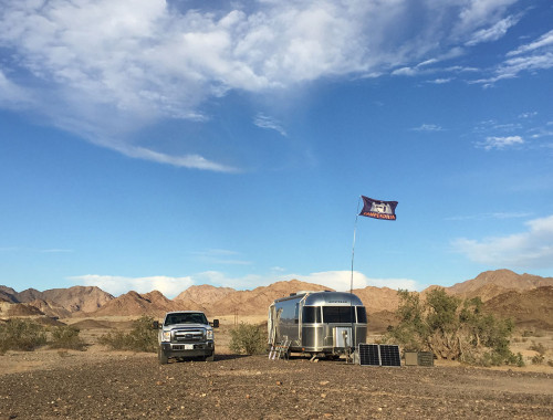 yuma-boondocking