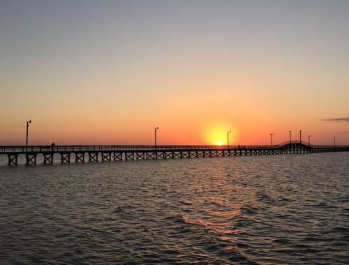 goose-island-bridge