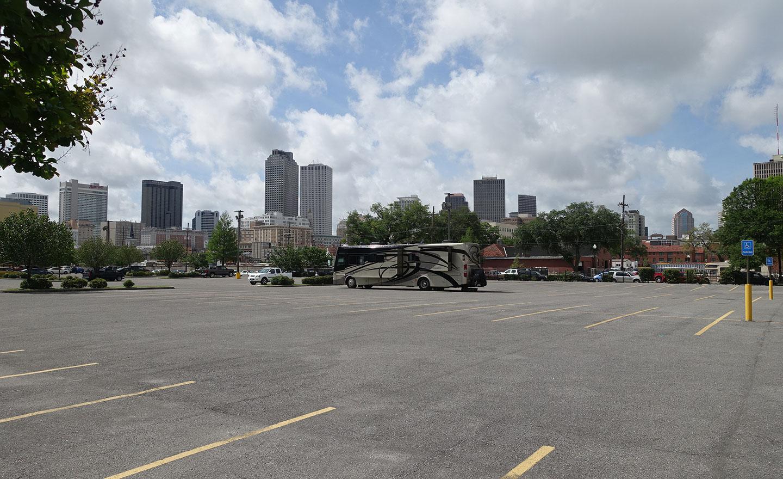 public-parking