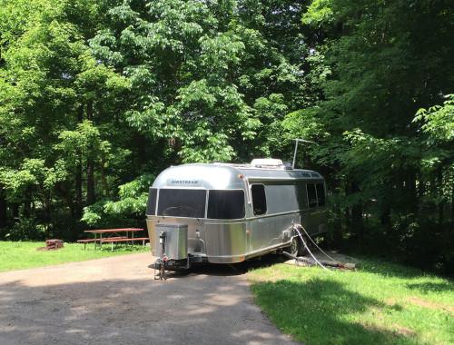 bardstown-camping