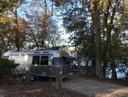 coe-landing-camping