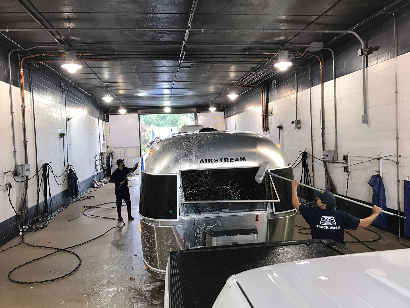 airstream-wash
