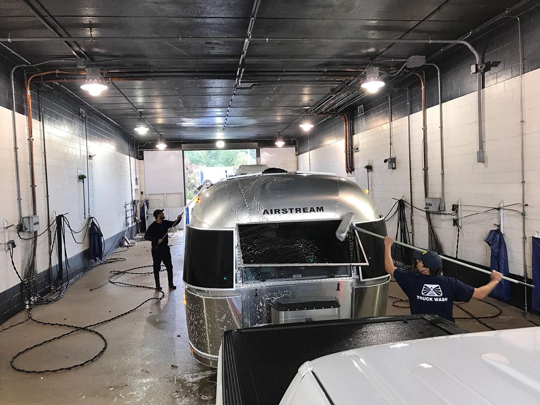 airstream-wash
