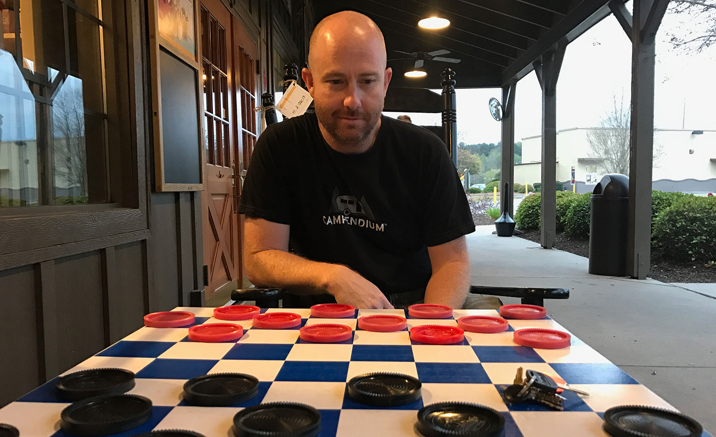 cracker-barrel-checkers