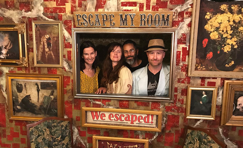 escape-my-room