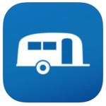 campendium iOS app