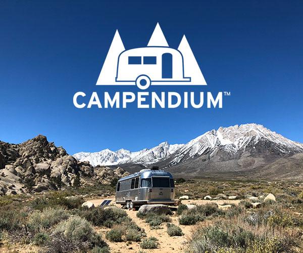 campendium